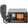 CB Radio ALAN 48 EXEL MULTI 12/24V