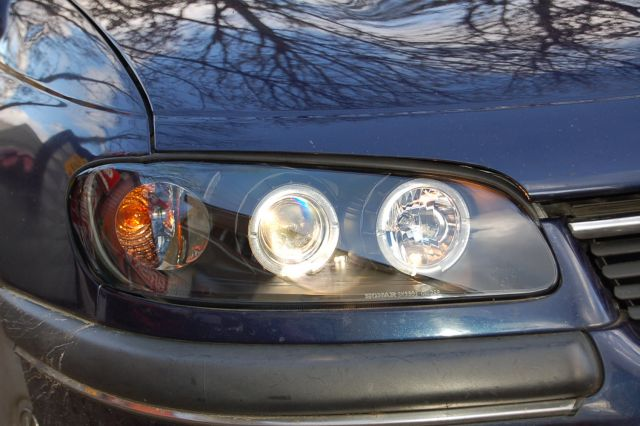 Opel Omega B Lampy Przód Ciemne Ringisocz Tte Sklep
